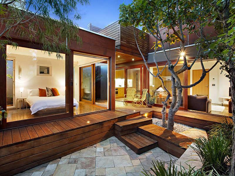 for Terrazas cubiertas decoracion