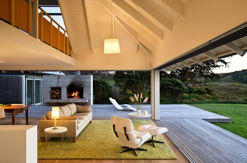 for Interior designs australia