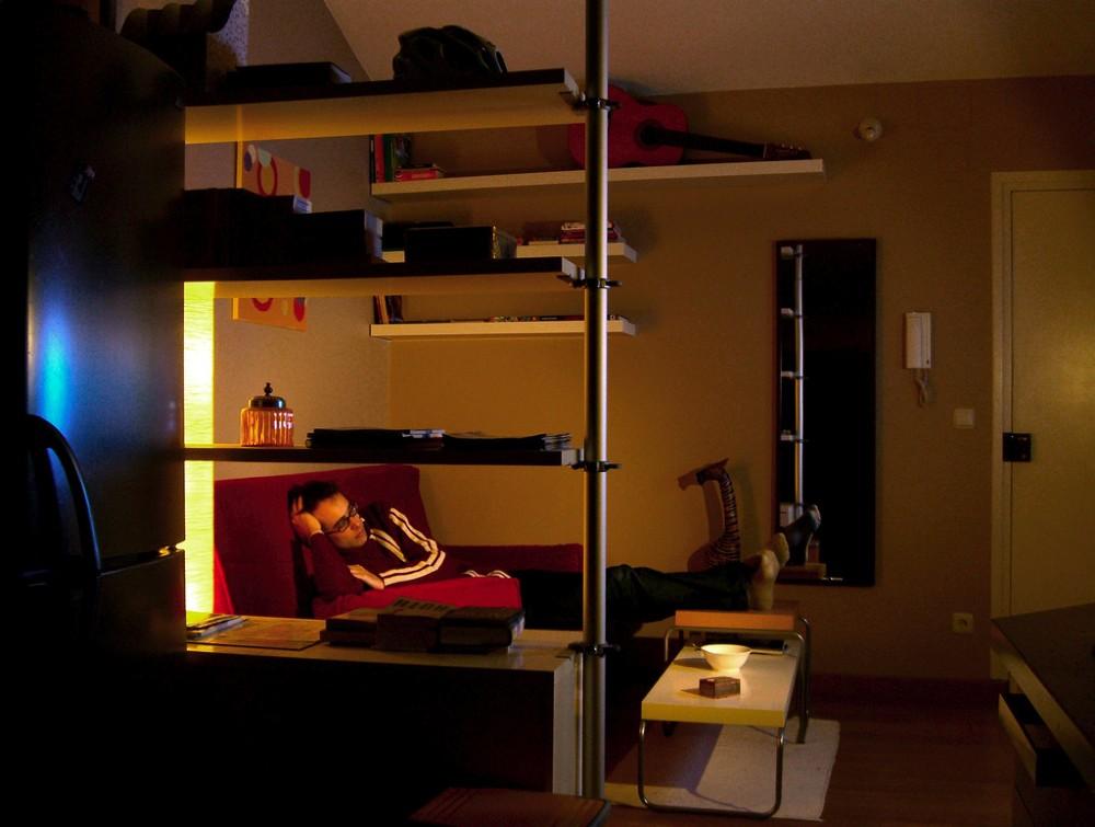 mensole design ikea : Ikea Stolmen 5 Mensole E Montanti Regolabili Fino A 330 Cm Pictures