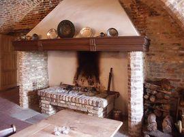 ドイツ製暖炉.jpg