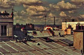 屋上から街.jpg