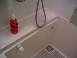浴室棚1_[0].jpg
