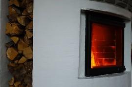 暖炉,炎,ストーブ,埋め込み型暖炉,ビルトイン暖炉