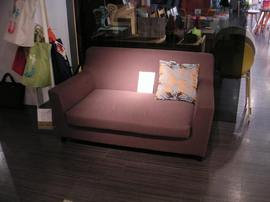 moda en casa,seattle B sofa,ソファ