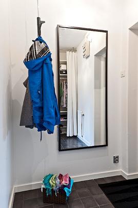 広いワンルームの玄関.jpeg