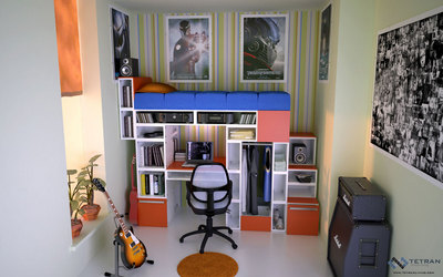 TETRANの子供部屋家具セット.jpeg