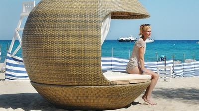 Cocoon-Beach-1.jpg
