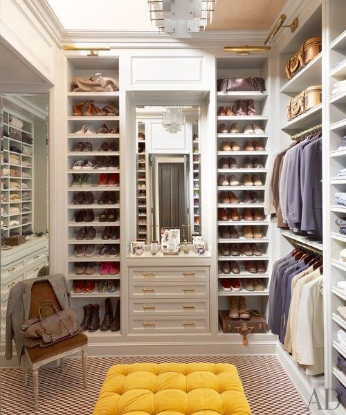 Sliding doors for closets custom decor awesome home interior - 7 Iemo