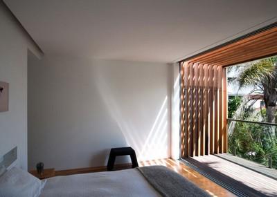 2階の寝室.jpeg