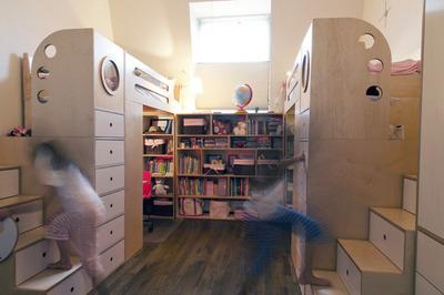 左右対称の2人用子供部屋1.jpg