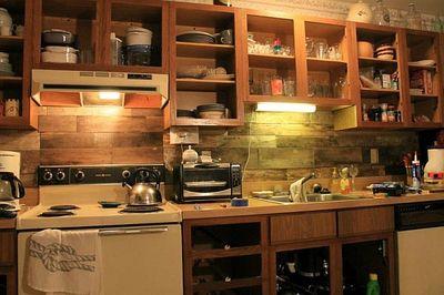 木製タイルでキッチン壁をDIY.jpg
