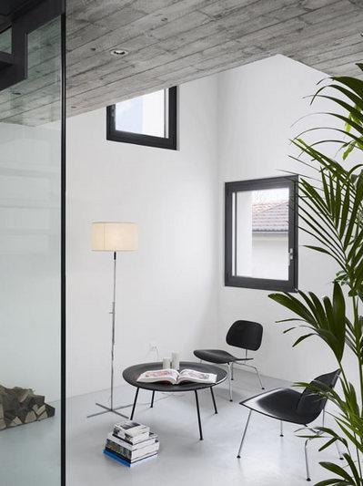 空間を印象づける窓2.jpg