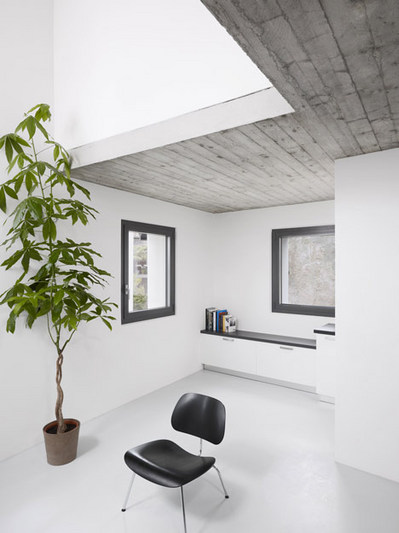 空間を印象づける窓3.jpg