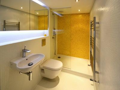 ロフトのバスルーム.jpg