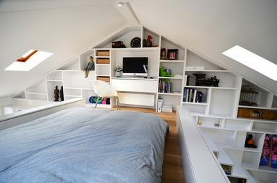ロフトのベッドルーム2.jpg