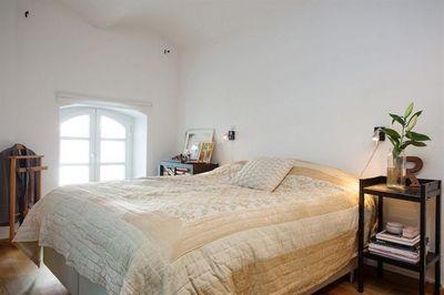 中二階の寝室.jpg