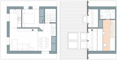 40平方mの狭小住宅の平面図.jpg