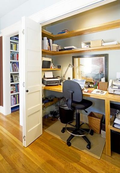 クローゼットの中の書斎.jpg