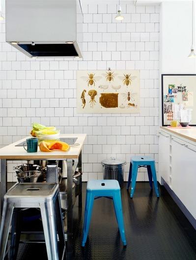 シンプルで使い勝手の良さそうなキッチン2.jpg