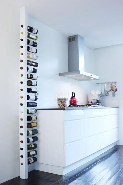 支柱式のワインラック1.jpg