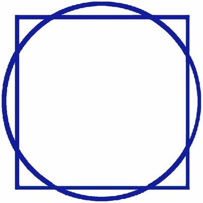 面積が一緒の正方形と円.jpg