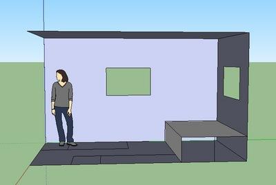 4.5畳の子供部屋.jpg