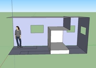6.3畳で2部屋の子供部屋.jpg