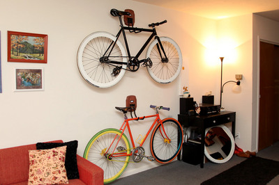 リビング用の屋内自転車ラック.jpg