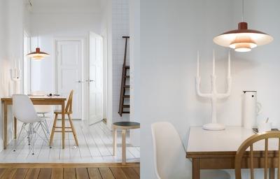 白いペンキ塗りのフローリングと無垢材のフローリング.jpg