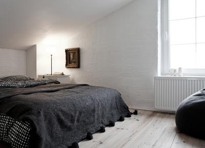 ロフトのベッドルーム.jpg
