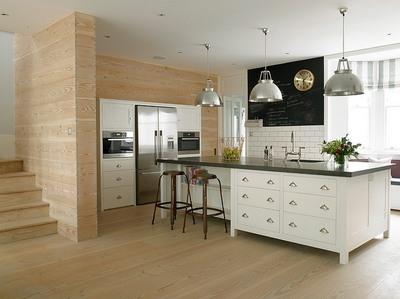 対面カウンターのあるゆったりとしたキッチン.jpg