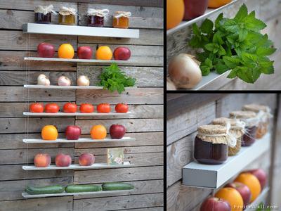 壁掛け果物野菜収納フルーツウォール2.jpg