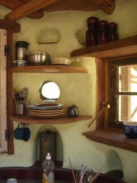 cob cottageの古いキッチンの棚_[0]-thumb-270x359-1071