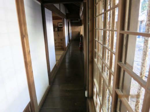 築100年以上の順日本家屋_[0]