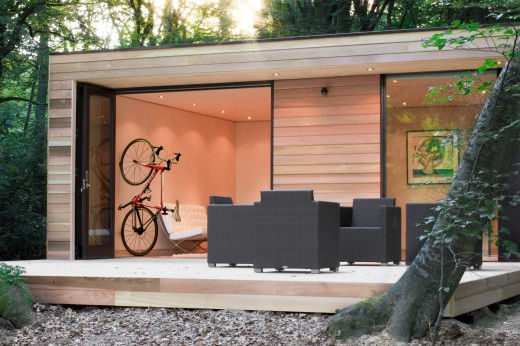 自転車用壁掛けラック ウォールマウントラック CLUG リビング縦置き