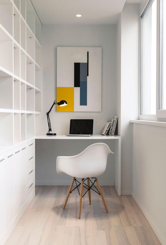 for Apartment design nz